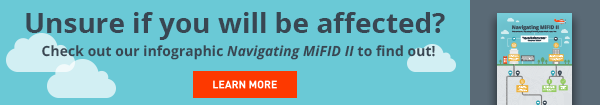 MiFID_II_Infographic_banner.png