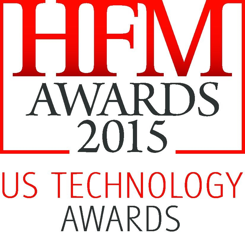 HFMWeek U.S. Hedge Fund Technology Awards