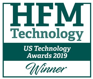 HFM US Technology Awards 2019