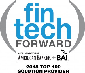 American Banker/BAI Fintech Forward Rankings