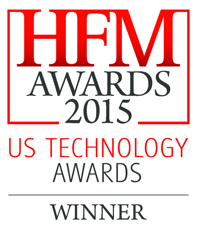 HFM U.S. Hedge Fund Technology Awards