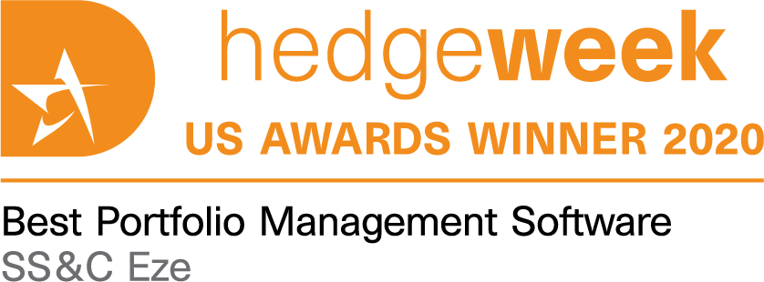 Hedgeweek US Awards 2020
