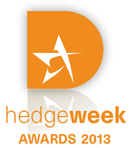 Hedgeweek Global Awards