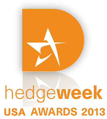 Hedgeweek U.S. Awards