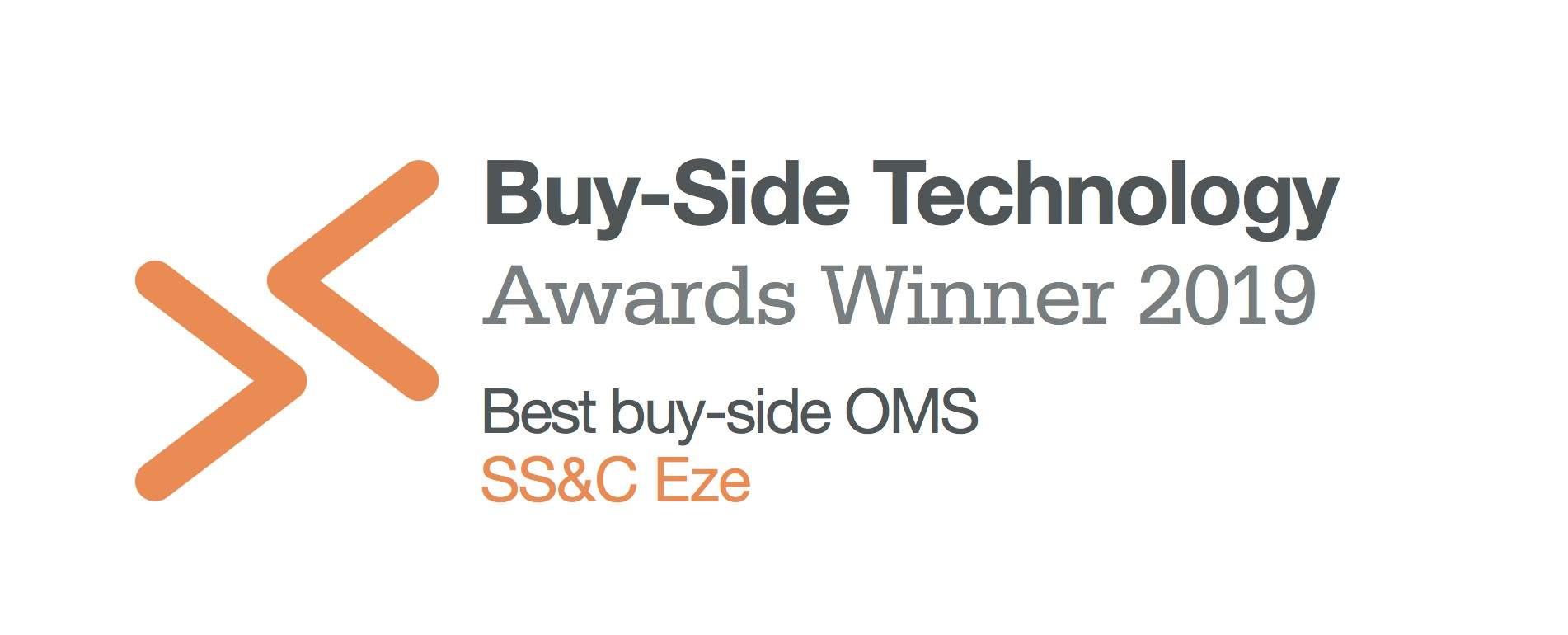 Best Buy-Side OMS