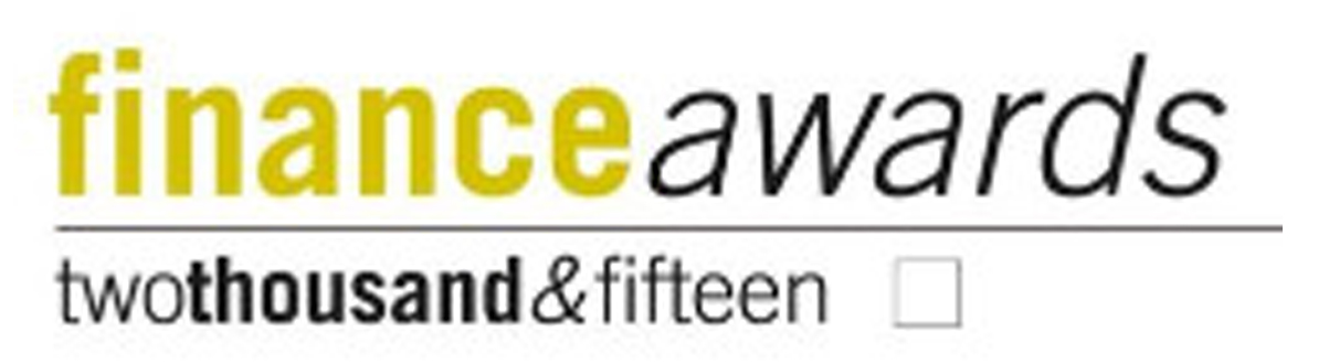 Wealth and Finance Magazine Awards 2015