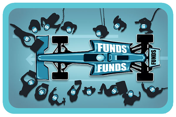 funds-eze-blog-graphic-600x400.jpg