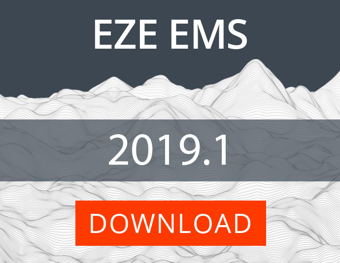Downloads Tile Template_2018_eze_ems.png