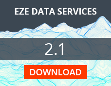 eze_data_services_button.png