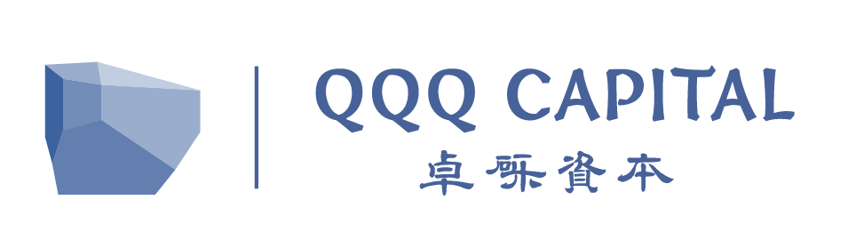 Qqq Capital Pte Ltd Institutionalizes With Eze Portfolio