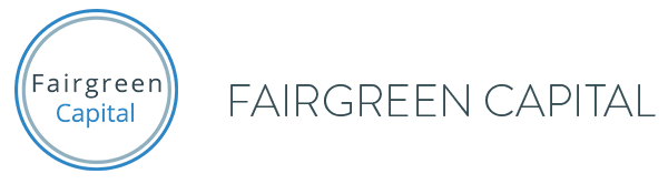 Fairgreen Capital Logo