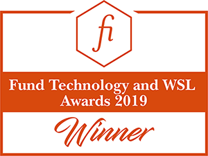 Fund Technology and WSL Awards