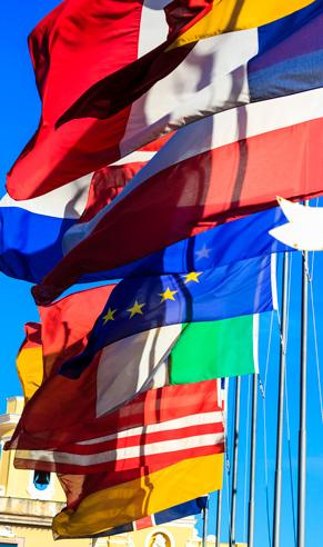 MiFID II Flags